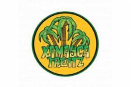 Xamayca Treatz